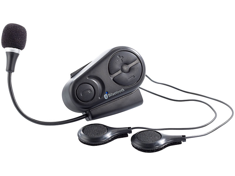 ; In-Ear-Mono-Headsets mit Bluetooth, Sportmützen mit Bluetooth-Headsets (On-Ear)