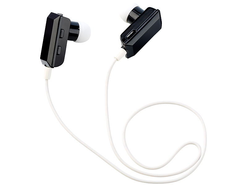 ; In-Ear-Mono-Headsets mit Bluetooth In-Ear-Mono-Headsets mit Bluetooth In-Ear-Mono-Headsets mit Bluetooth In-Ear-Mono-Headsets mit Bluetooth