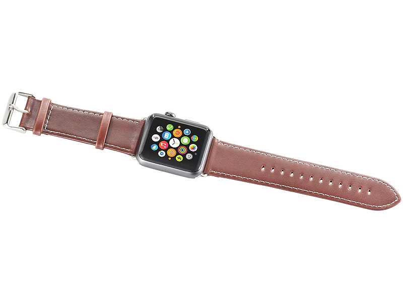 ; Apple Watch Ständer Apple Watch Ständer Apple Watch Ständer Apple Watch Ständer