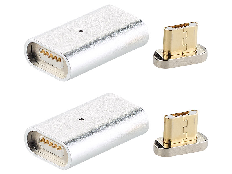 ; Micro-USB-Kabel, verdrehsicher Micro-USB-Kabel, verdrehsicher Micro-USB-Kabel, verdrehsicher Micro-USB-Kabel, verdrehsicher