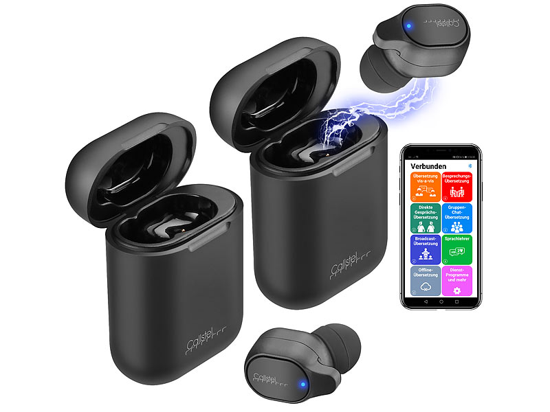 ; In-Ear-Mono-Headsets mit Bluetooth In-Ear-Mono-Headsets mit Bluetooth In-Ear-Mono-Headsets mit Bluetooth