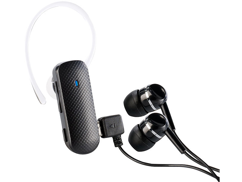 callstel produkte bluetooth handy headsets. Black Bedroom Furniture Sets. Home Design Ideas