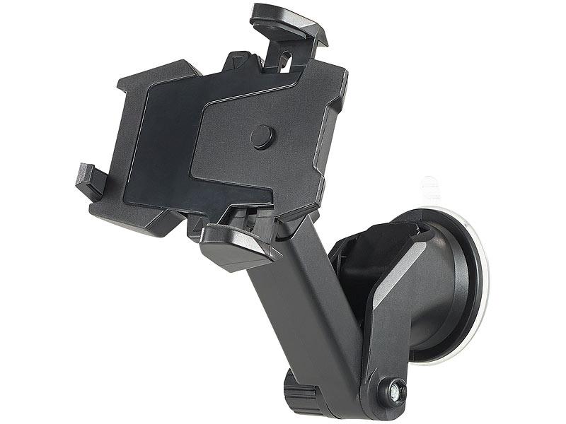 Handy teleskop teleskop mikroskop verbindung adapter halterung