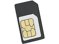 ; SIM-Cutters, Dual-SIM-Adapter für iPhone 4/4S SIM-Cutters, Dual-SIM-Adapter für iPhone 4/4S SIM-Cutters, Dual-SIM-Adapter für iPhone 4/4S SIM-Cutters, Dual-SIM-Adapter für iPhone 4/4S